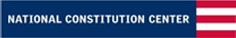 National Constitution Center Logo
