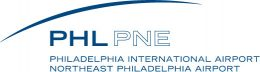 PHL Airport – New Logo