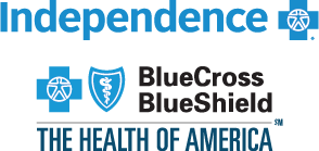 Independence Blue Cross New Logo