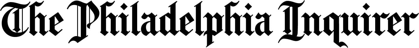Philadelphia Inquirer UPDATED Logo